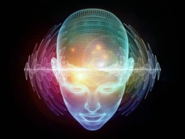 Build Self-Esteem Hypnosis | SuccessMinds®