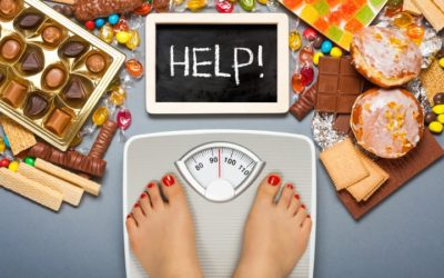 Hypnosis for Weight Loss (The Complete Guide)