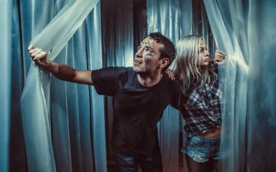 Your Subconscious May Be Sabotaging Your Relationships (Here's How to Stop It)