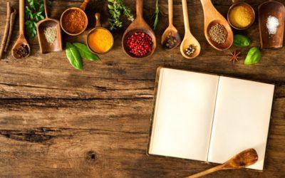 3 Fast Ways to Build a Delicious, Satisfying Keto Menu