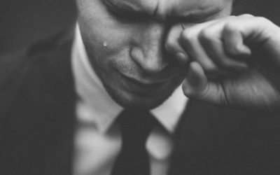 Six Tips to Overcoming Shame in Your Everyday Life