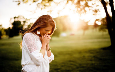 12 Powerful Ways Gratitude Can Make Life Better